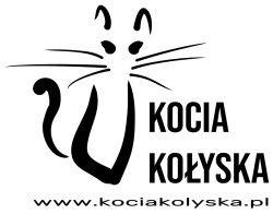 KOCIA KOŁYSKA – Wszystko o kotach